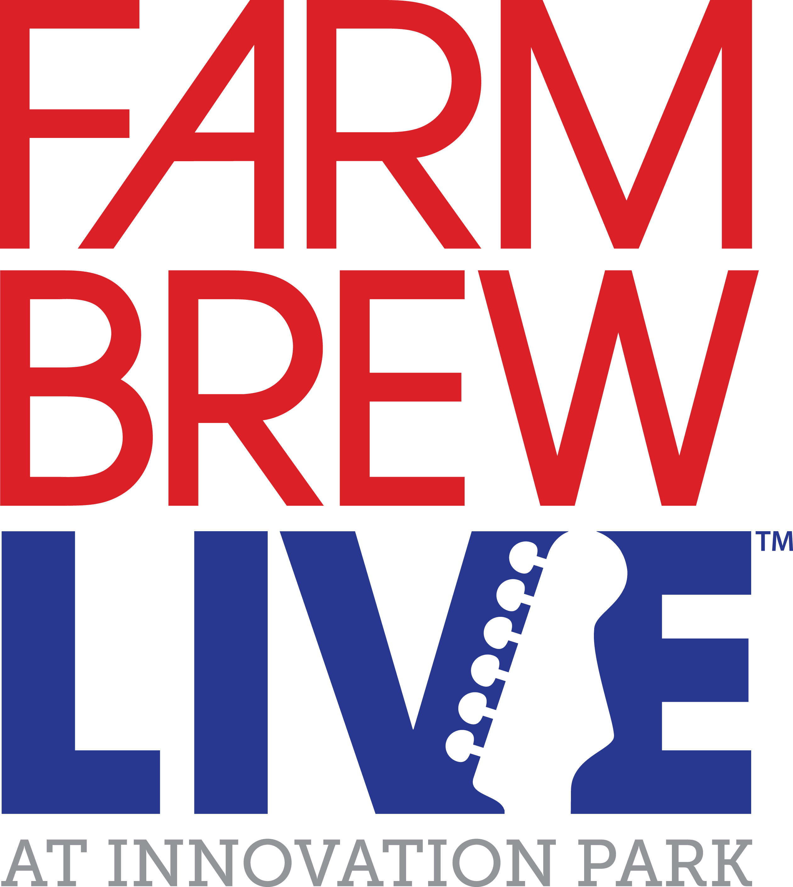 home farm brew live