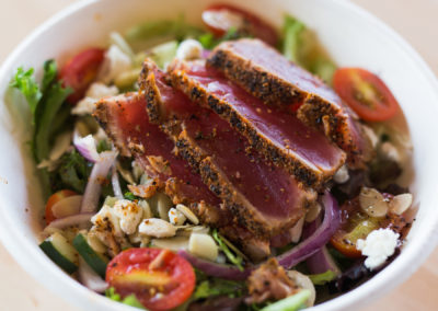 Salad 2SILOS-125