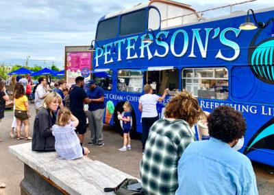 Petsersons2_summer_day