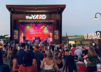 the_yard_1