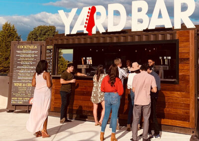 yard_bar